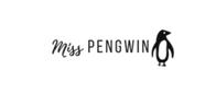 Miss Pengwin