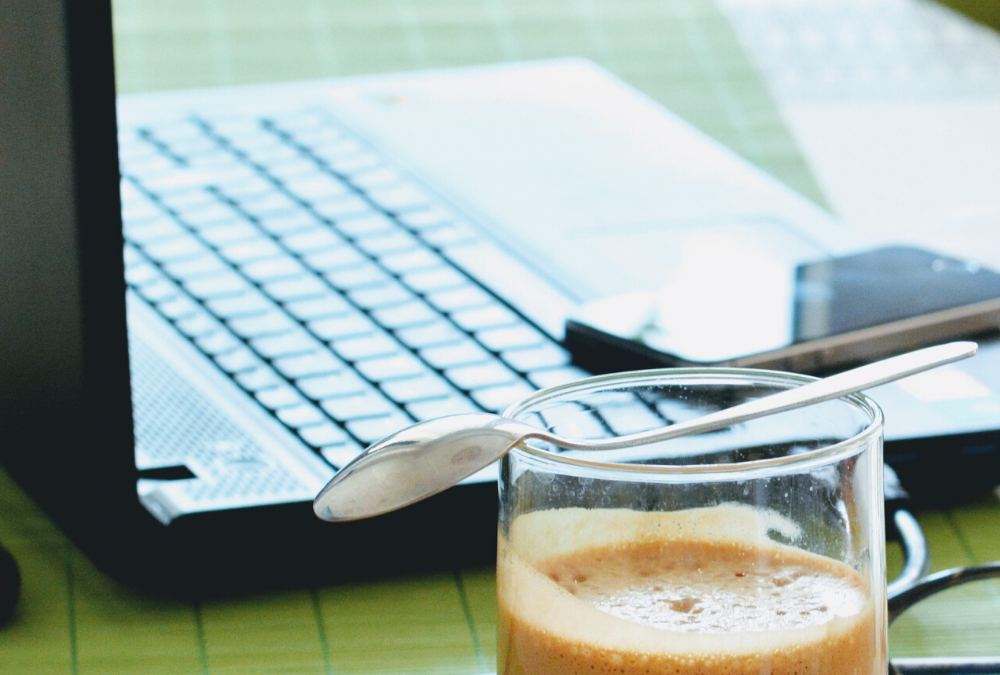 Why Freelance and an Easy Way to Get Started
