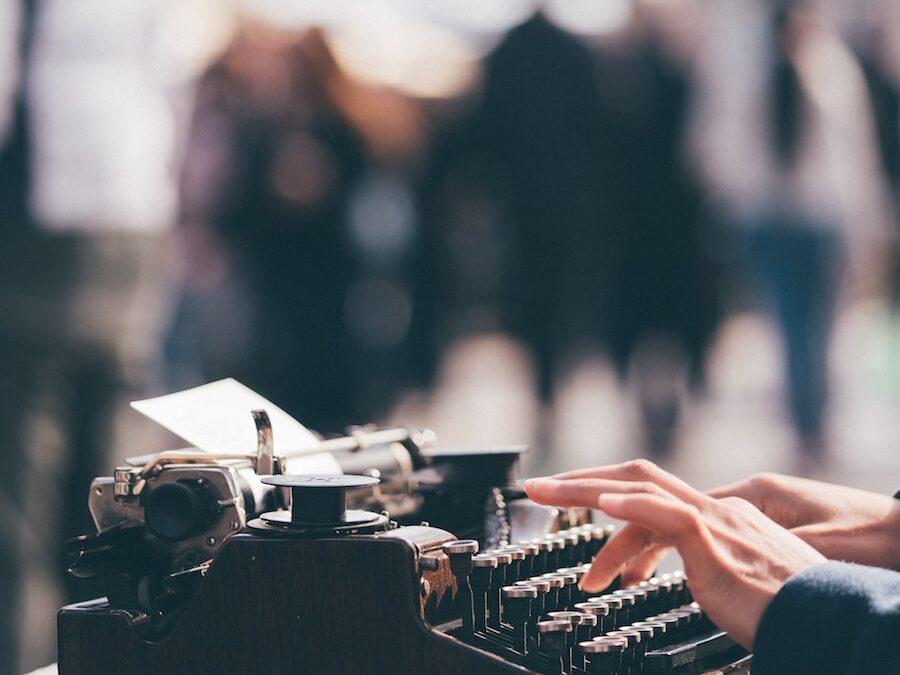 Copywriting 101: Features vs. Benefits