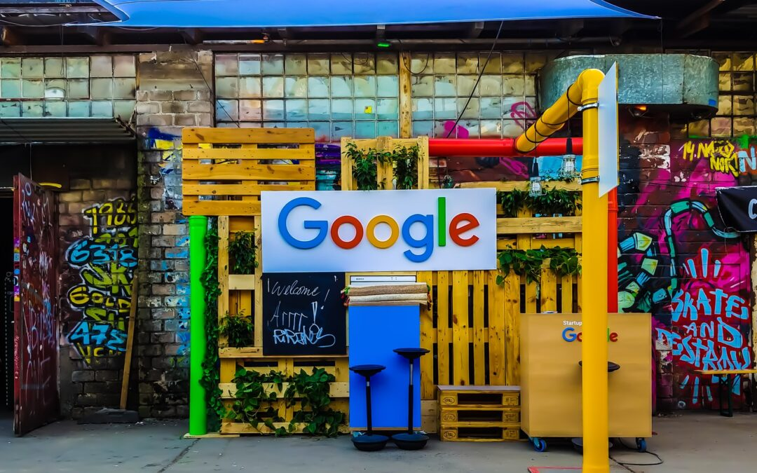 Boost Your Authority And Make Sure Google And Your Users Take You Seriously