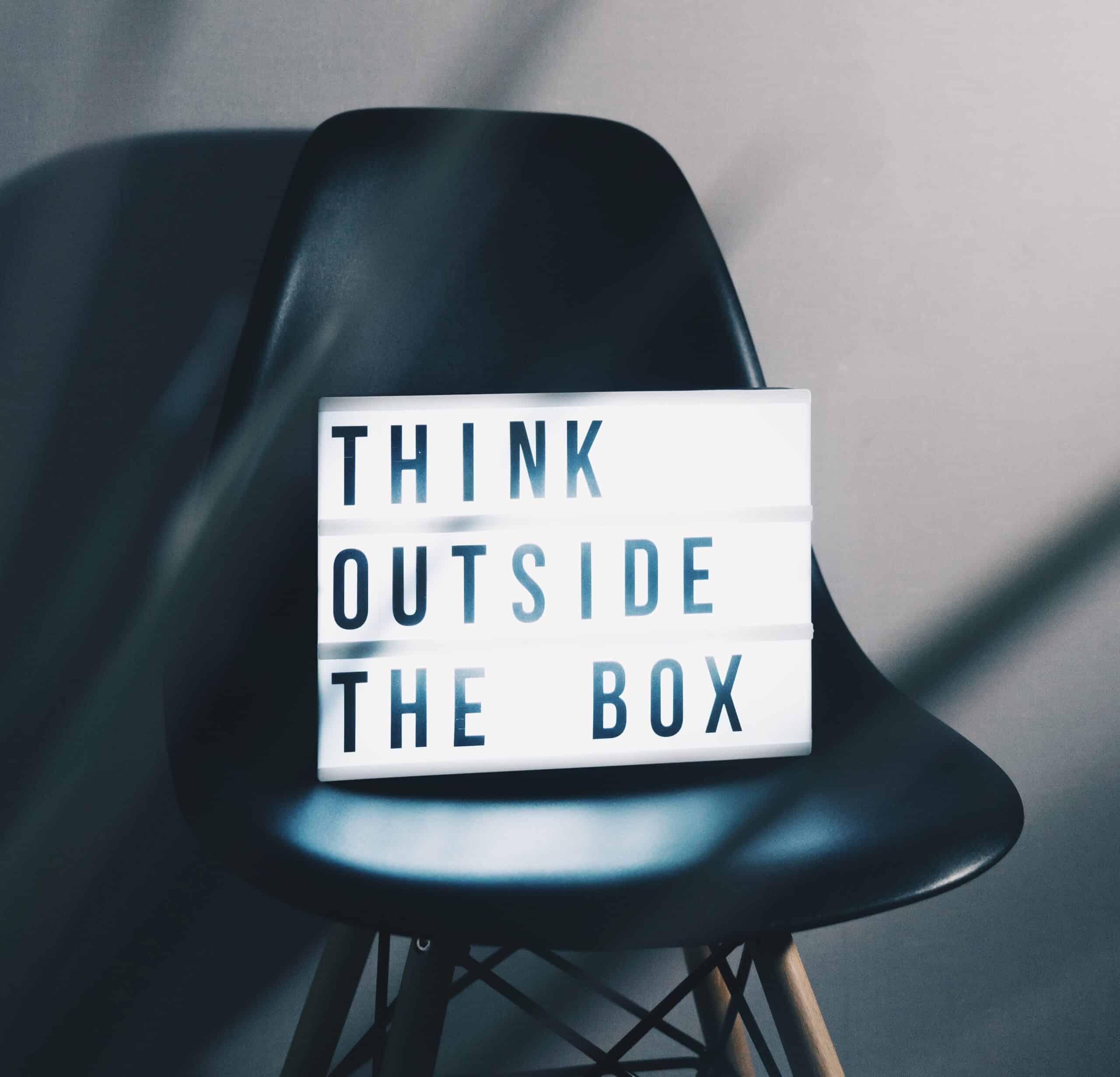 Beyond SMART: Goal Setting for Entrepreneurs
