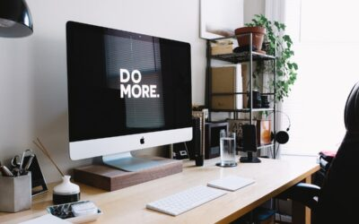 5 Productivity Tips Top Coaches Live By