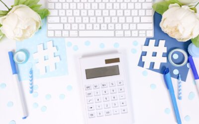 5 Ways to Start Your Business on a Budget